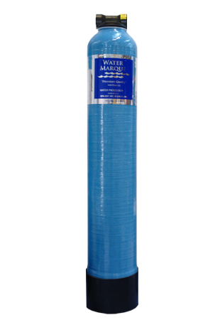 Nsa Whole House Replacement Tank 300whr By Wm Filter