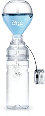 portable water filter. Unique Filter On Portable Water Filter R
