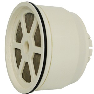 75SHR Shower Filter Replacement