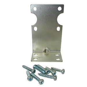 6092 Housing Bracket for the 300WHR Water filter