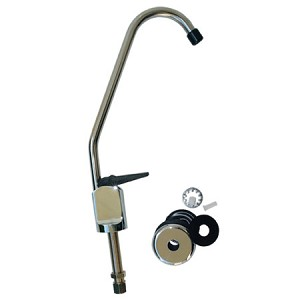 FK-W Long Reach Faucet Kit