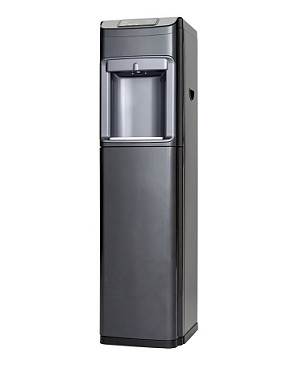 5600WC Deluxe Point of Use Water Cooler