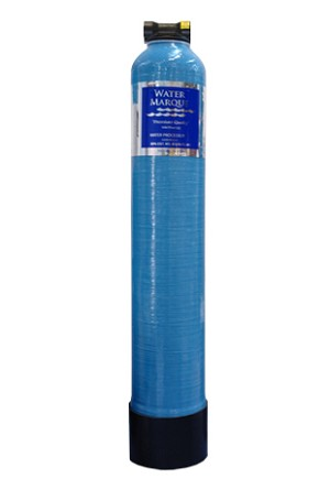 300WHR GAC Whole House Replacement Water Filter