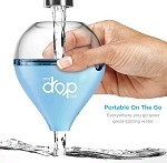EveryDrop Portable Water Filter