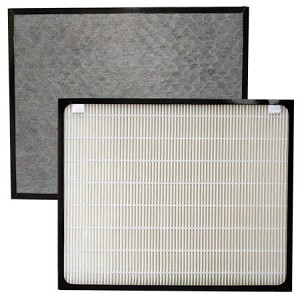 7000HARF WM HEPA Replacement Filter for 7000AF
